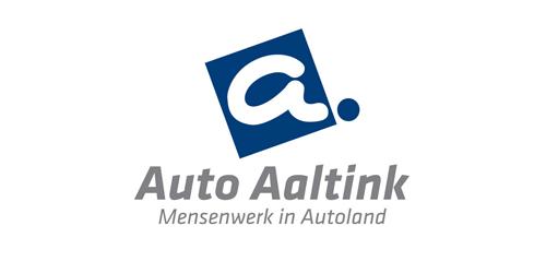 Auto Aaltink