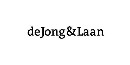 De Jong en Laan Nijverdal
