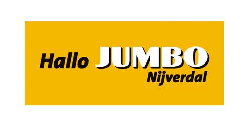 Jumbo Nijverdal