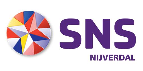 SNS Nijverdal