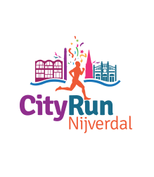 footer-logo-cityrun
