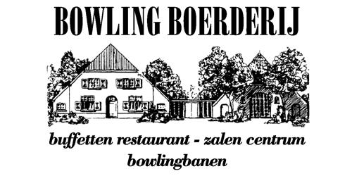 Bowling Boerderij