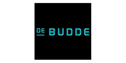 De Budde