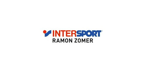 Intersport Ramon Zomer