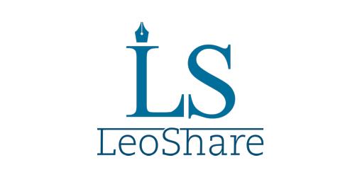 Leoshare PR