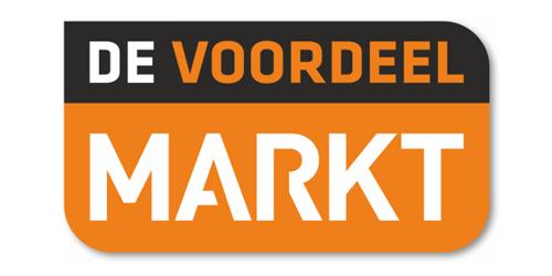De Voordeelmarkt