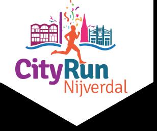 City Run Nijverdal – Auto Aaltink