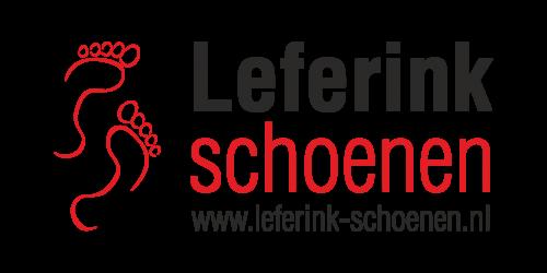 Leferink Schoenen