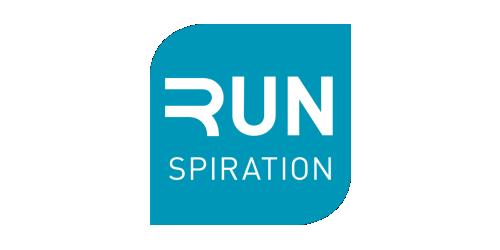 Run Spiration