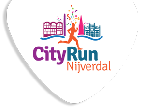 City Run Nijverdal – Auto Aaltink