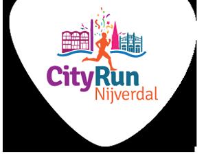 City Run Nijverdal – Auto Aaltink | Hardloopwedstrijd voor iedereen