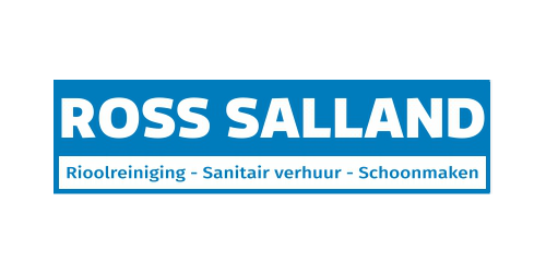 ROSS Salland