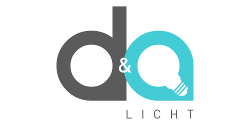 D&A Licht