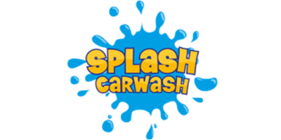 Splash Carwash